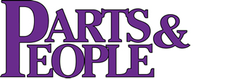 parts-and-people-logo.jpg